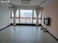 新上房源 时代广场二期133平精装三室14楼118.5万