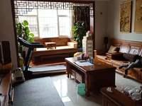 大营街豪华装修复式楼赠送全套红木家具买到就是赚到