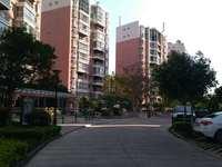 大营街单身公寓带车位出售 可贷款