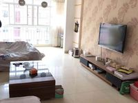 景兴苑129平米精装好房子房东急出售