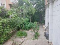 大营街 双拼别墅 三层 带200平方花园 直降10w!
