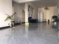 佳居苑 新精装修 好楼层 户型端正 房东急售