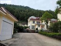 出售通海县7室3厅4卫366.45平米466万住宅