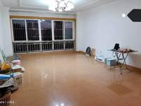 出售玉溪市第三人民医院北苑路生活区4室2厅2卫148平米110万住宅