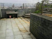 好吃街对面兰苑洋房230平米精装修大平层带180平米的露台