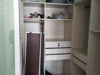 抚仙路玉景苑小复式楼带家具出售!