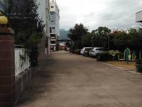 出售锦绣家园7室2厅5卫360平米380万住宅