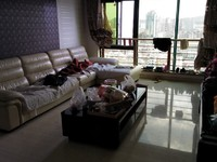 超好的地段,升值潜力大,阳光充足,治安全面!看房方便