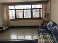 儿童医院附近3室流水停车满五年住房60万出售