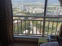 出售湖畔知城2室2厅1卫67.28平米58.3万住宅