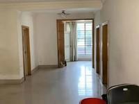 珊瑚路供电局 一楼三室 房东诚心出看房随时方便 有钥匙。
