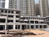 出售新天地万达广场18.05平米82万商铺