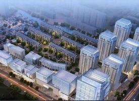 高铁新城 · 湖北11选5助手软件下载锦府