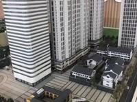 出售新天地万达广场40.84平米80万包租托管商铺全城发售