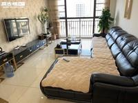 出售红星国际广场紫郡2室1厅1卫86平米91万住宅
