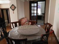 彩虹小区旁警馨苑楼梯房6楼精准修,带25.66平的车库,及一个储物间,价格可谈