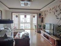 碧桂园旁边精装修小高层单价7500即买即住 清晰