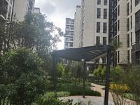 北市区聂耳广场附近 临安三千城 二期 小户型看房方便。
