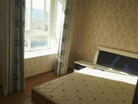 红星国际聂耳广场旁盛世尚居,精装两室带车位,房东诚心出售