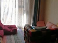 出售江川区4室2厅2卫140平米85万住宅