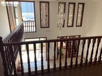 出售维和制药厂5室2厅4卫170万住宅复式楼