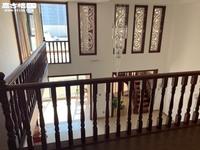 出售维和制药厂生活区5室2厅4卫168万住宅复式楼