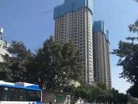 市医院门诊大楼对面一小一幼二幼旁玉兴康城转让