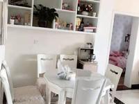 南市区区旁欧式精装修带全套家具家电价格可谈看房方便。