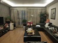 沃尔玛附近 时代广场 带地下车位 家具家电 诚心出售 大四室 相当板扎