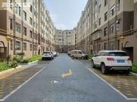 北市区好房 安居小区精装5楼 户型好 三室 诚心卖 看房方便