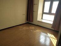 极中心对面 一小四中旁 庙街大厦 三室 精装 看房 联系