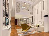 北市区,一手现房观景公寓,带精装,首付低至3万,可自主可托管