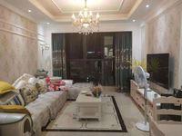 维生堂豪华装修 标准4室拎包入住 诚心出售 方便看房
