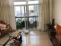 抚仙路段金粮小区178平米3室带阳台,带车库非顶楼116万