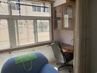 北市区 玉溪一中附近紫苑小区5楼 三室可拎包入住看房方便。