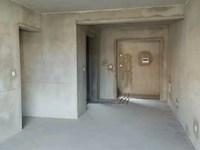 南片高档小区 福禄瑞园 便宜好房带地下车位出售