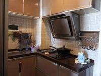 盛世庭院 1室1厅1卫精装修 拎包入住 看房方便