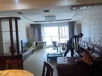 时代广场大开间四室,动静分离,带地下双车位,交通四通八达