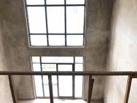 润玉园 祥园大复式楼 中间楼层 带地下车位 2号房随时可看房