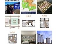 在丽江,一个地方叫丽江-时光,一个70年产权的托管公寓,带你免费看,高受益