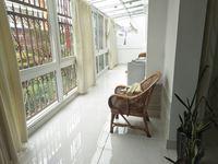 八中旁月光花园四室精装 视线好 小区环境好养老居家好住所