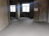 景兴苑 稀缺楼梯 复式楼 单价5400