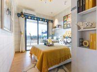 聂耳广场旁红星国际一手现房景观公寓 带精装 带托管