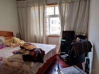 教师小区 精装3室 139平米 4楼 南北通透 115万