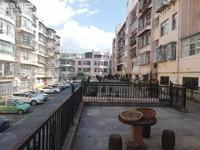 山水一小 五中 学区房 北苑小区 精装单身公寓 看房方便