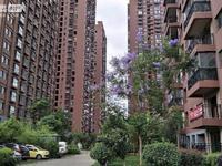 科技公园旁 都市经典 精装 单身公寓 中间楼层 投资首选