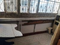 盛世庭院 两室一厅一 精装修 小区空气新鲜 安静。