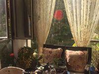玉龙花园 一跃二豪装大复式 南北通透 有车库带花园阳光入户