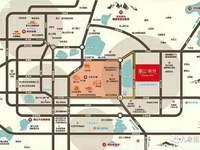 一个离丽江古城最近的地方,叫丽江,时光,携程网托管70年产权公寓,豪华装修