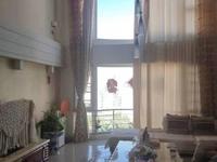 降价急售 珊瑚苑4室2厅2卫211.7平米159万住宅
